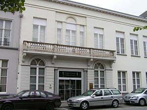 Europacollege